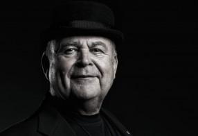 Herbie Göritz